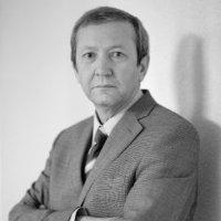 Talk by Professor Faizullaev, Former Ambassador from Uzbekistan to the UK On 'Bargaining in Central Asia', 13 October 11am