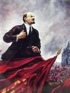 Centenary of the Russian Revolution October 1917-2017 International Conference, 27 October 2017